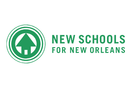 New School Logo