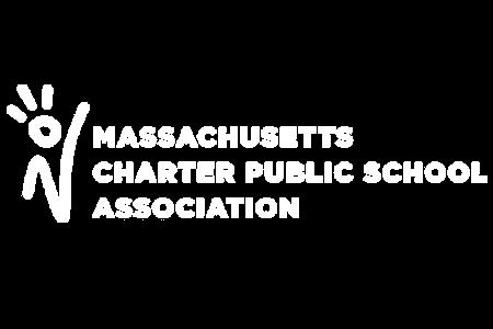 Partners Logo Mass Charter